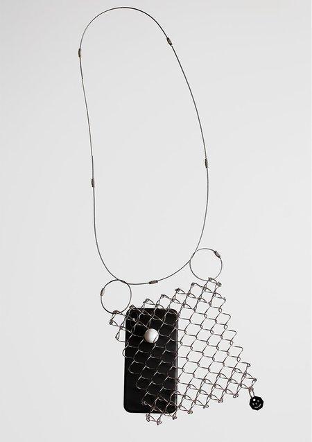 Northy Chen GRID bag