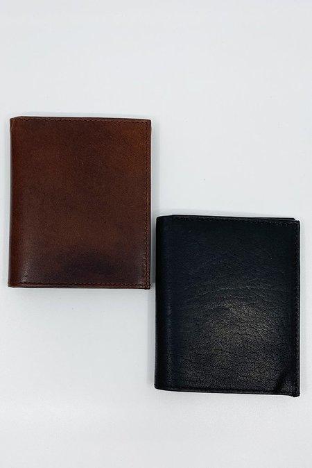 Cut N Paste Hawk Wallet