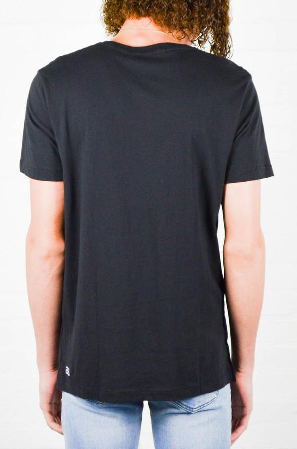 Men's Ksubi TTV Short Sleeve T-shirt