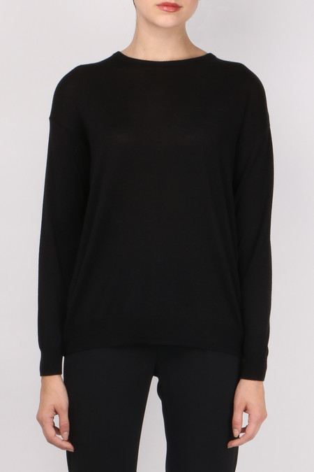 Sita Murt Split Back Sweater