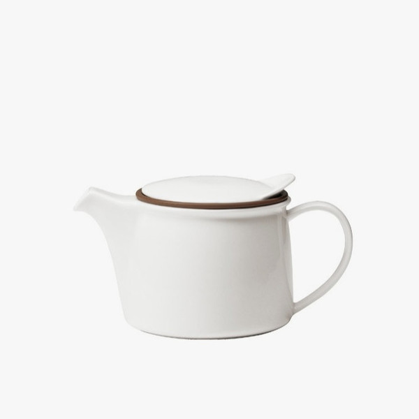 Kinto BRIM Tea Pot