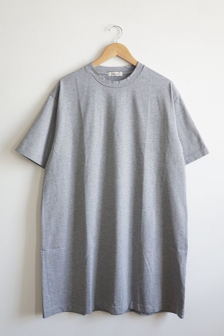 Ichi Antiquities Dress - Grey