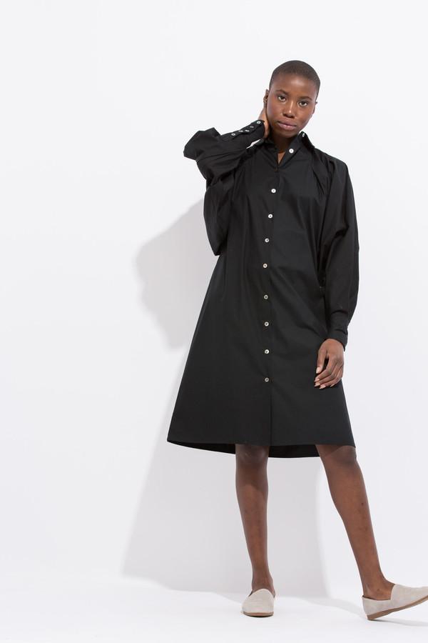 Project 6 Kohana Dress