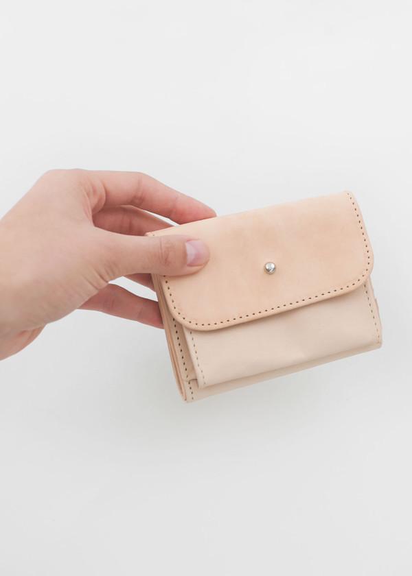 Erin Templeton Keep It Together Wallet
