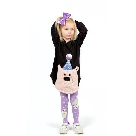 Kids Wauw Capow By Bang Bang Copenhagen Polly Polar Dress