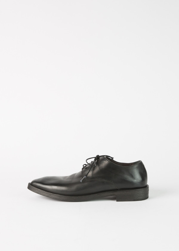 Marsell Cuneone Oxford