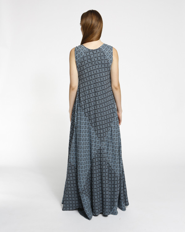 Troy dress in victoria