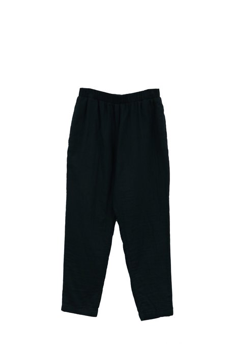 It Is Well L.A. Everyday Gauze Pant