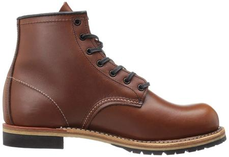 Red Wing Shoes 9011 Beckman Round Boots