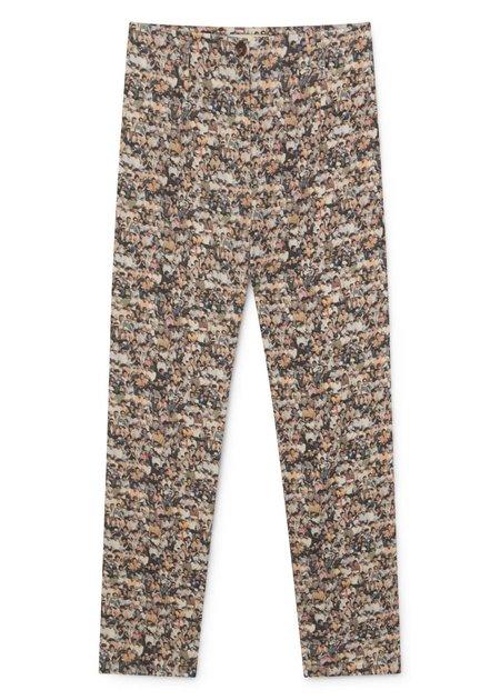 Paloma Wool Muchacho Pants