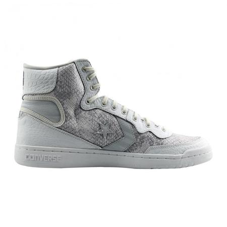 Converse Fastbreak Hi Sneakers - Snake