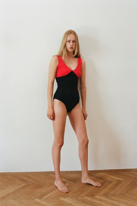 RENDL No.20 Swimsuit