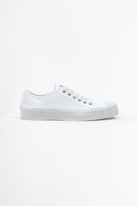 Spalwart Special Low Sneakers - White