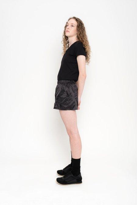 Uma Raquel Davidowicz Alicerce Lightweight Renylon Shorts