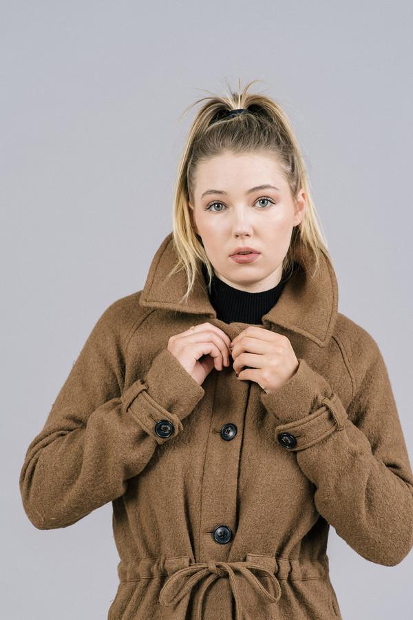 Storm & Marie Dara Jacket