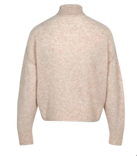 IRO Mungy Sweater - Beige