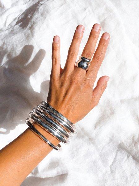 Dal Rae Gordo Ring