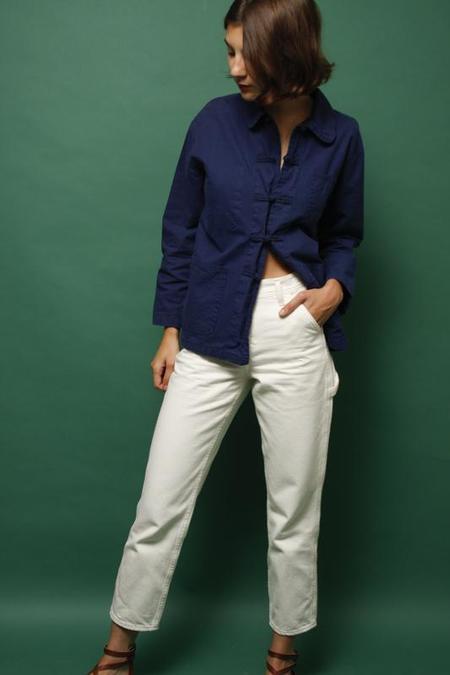 Levi's Painter Boy Jeans - Ecru