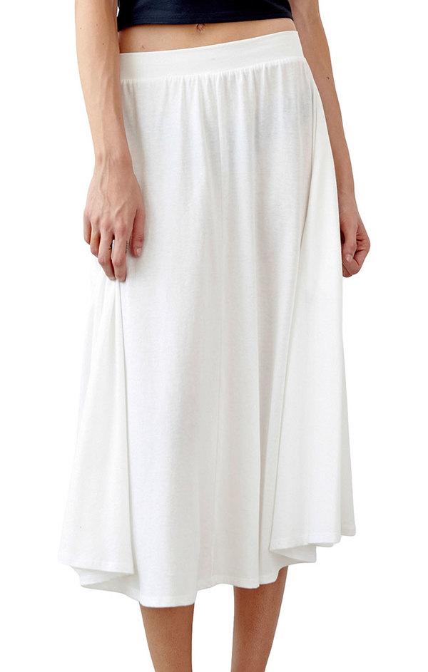 Madison Midi Skirt
