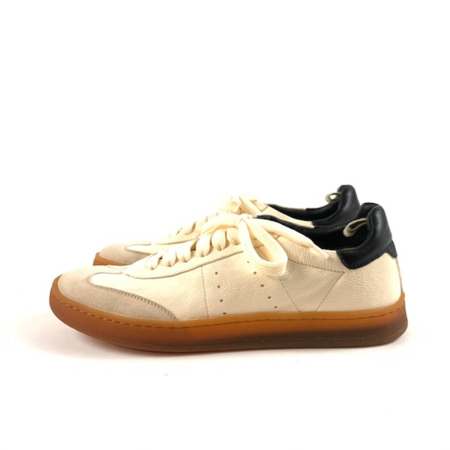 Officine Creative Kombo Sneakers