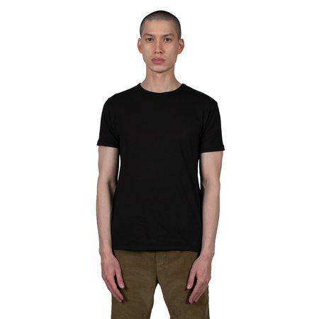 Knickerbocker The T-Shirt - Coal