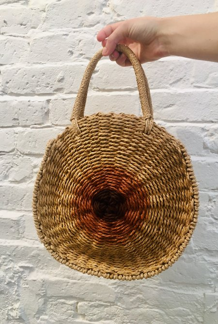 An_Erin Boobie bag