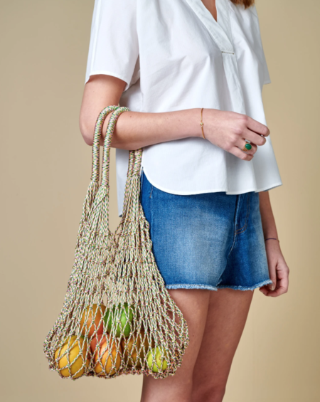 Bellerose Irea Bag