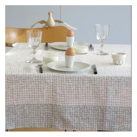 Maison Georgette Tablecloths