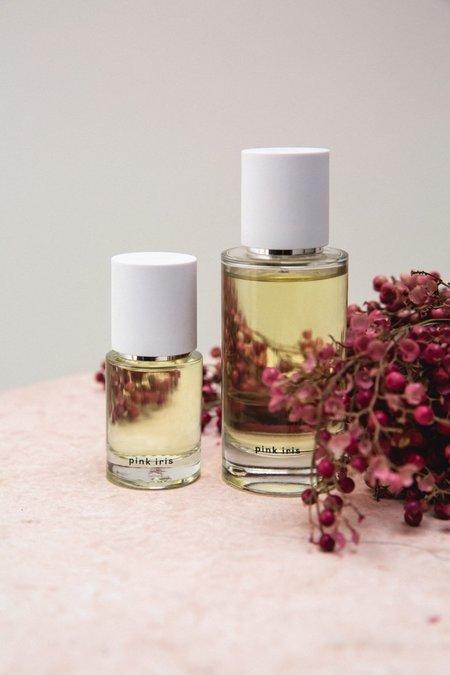 ABEL ODOR Parfum Pink Iris