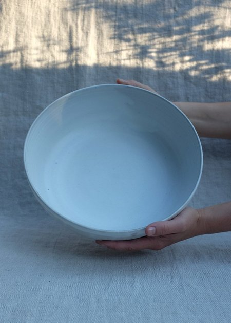 Wicked Wanda Serving Bowl