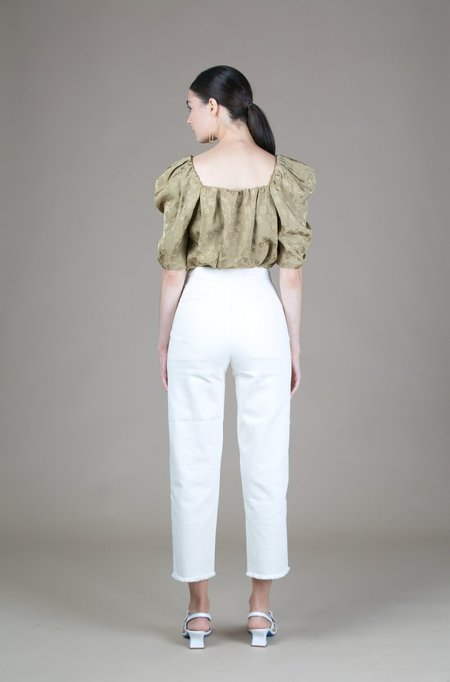 Rita Row Venus Jeans