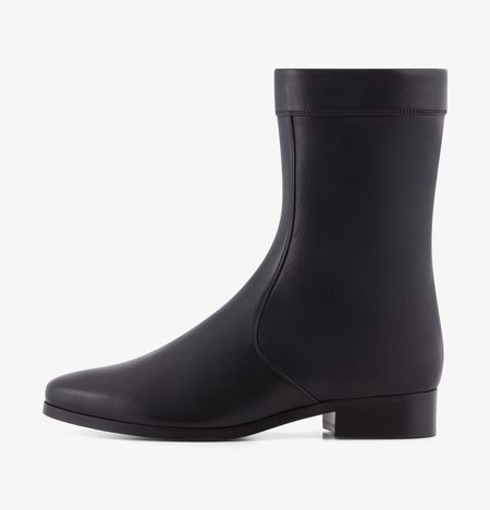 Tidy Street General Store Soeur Ecaille Boots
