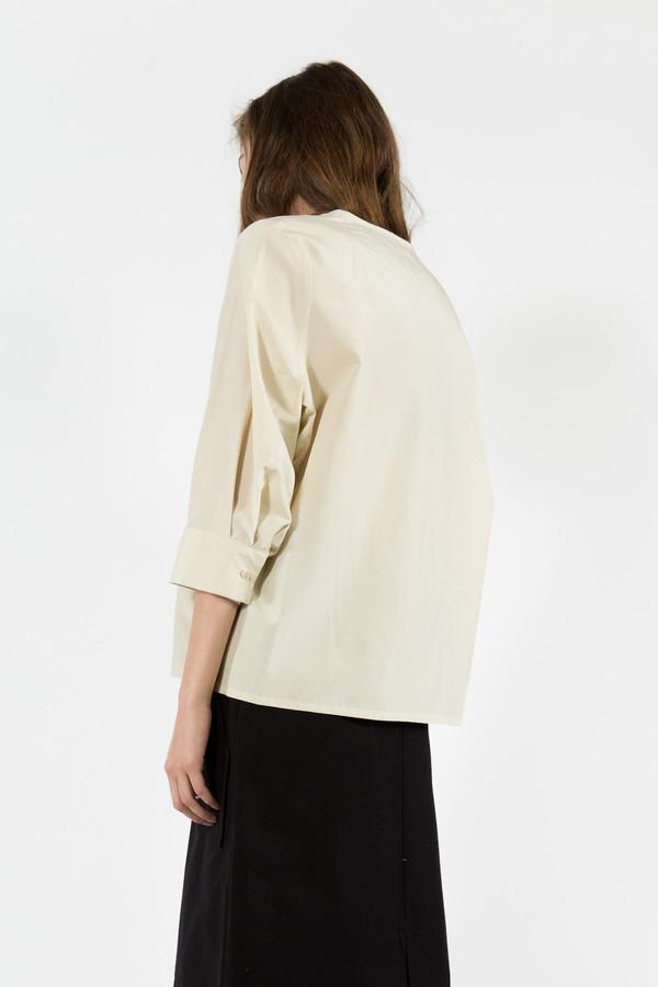 Samuji Sina Shirt