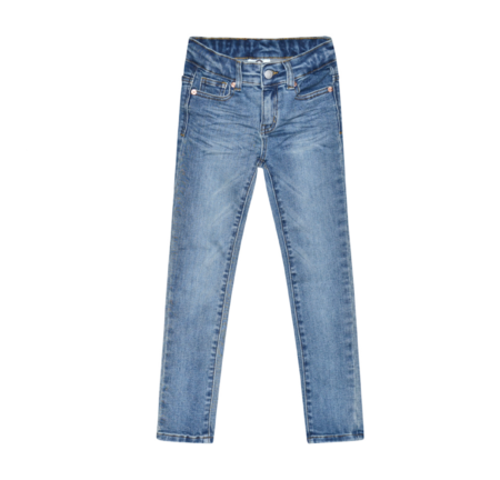 KIDS I DIG DENIM Madison Jeans
