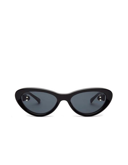 Doublet Sunglasses - Dark Grey