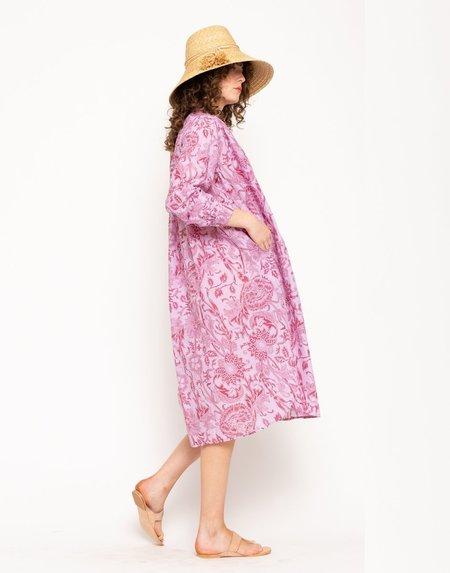Matta NY Bheeti Nalini Dress