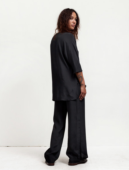 Catherine Quin Womens Azuma Pants
