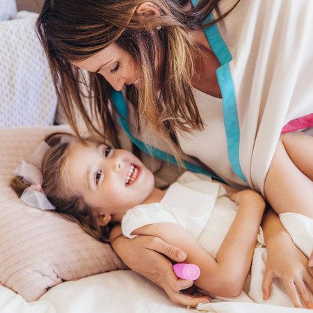 Bambini Furtuna Sleep & Anxiousness Kids Wellness