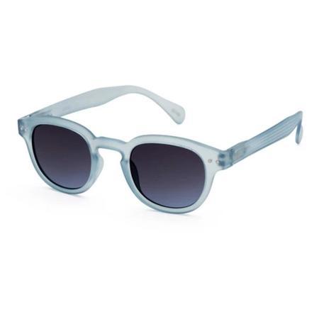 Unisex Izipizi C Sunglasses - Aery Blue