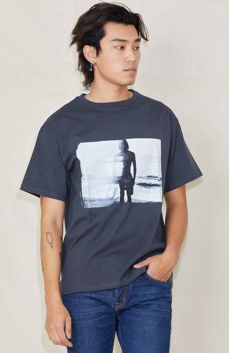 ZUMA Surfer Photo T-Shirt