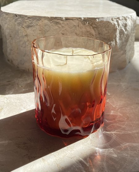 Aeyre Sintra Scented Candle