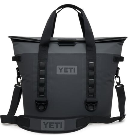 Yeti Hopper M30 Bag