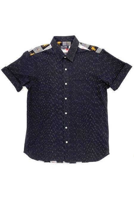 Alter Spaulding Shirt