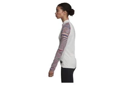 adidas x Missoni PHX Women DS9326 Jacket - Multicolor