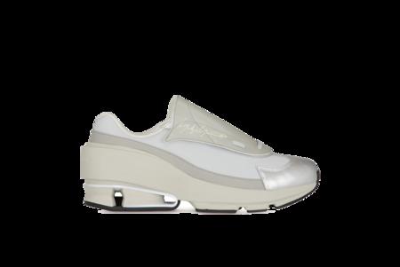 adidas x Y-3 Sukui Sneakers - Silver/Grey