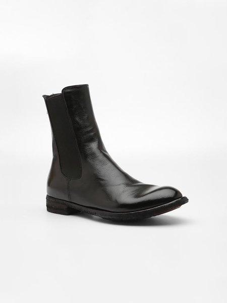 Officine Creative Lexikon Boot - Nero