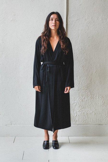 Nomat Cashe Couer Dress