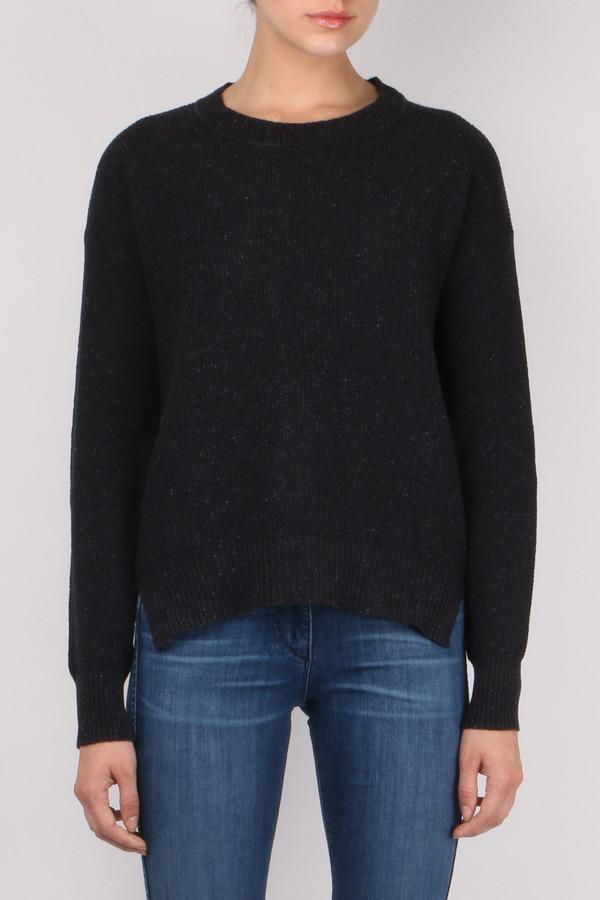 sita murt Melange Sweater