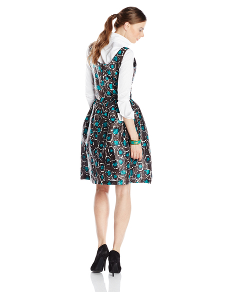 Busayo NYC Dipo Dress