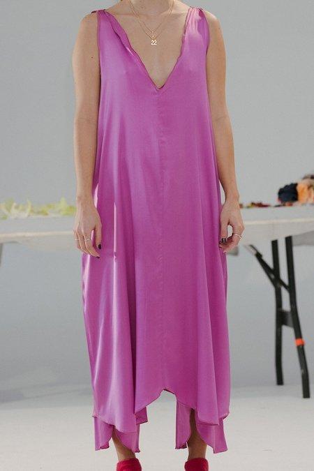 Baserange Cross Dress